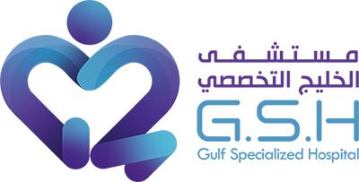 logo_gsh.jpeg
