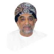 Mr. Mohd - CEO