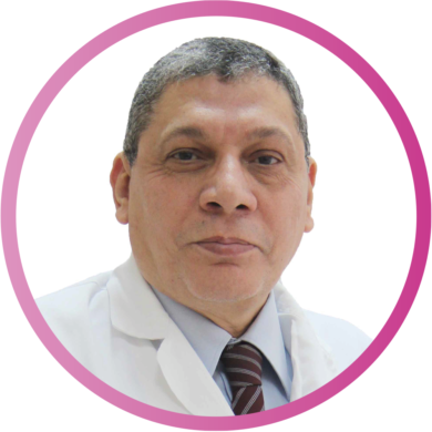 DR. SAYEED ATTIA EL BEHERY