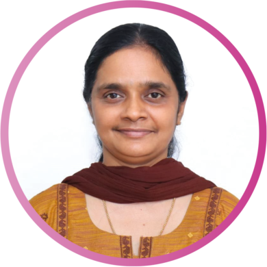 Dr. Siby Gopinath