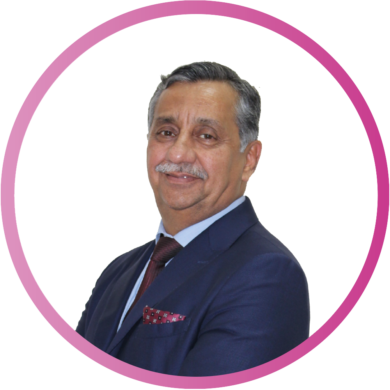 Dr. Tarun Kumar Sahni