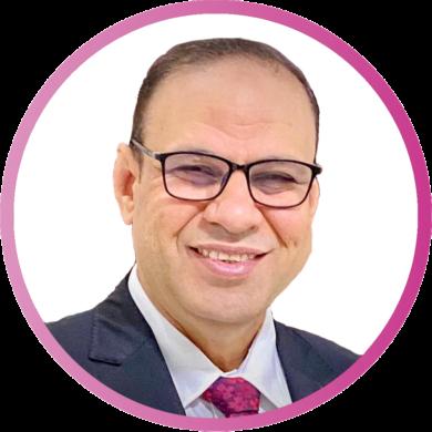 Dr. Yasser Abbas Anis Hassan