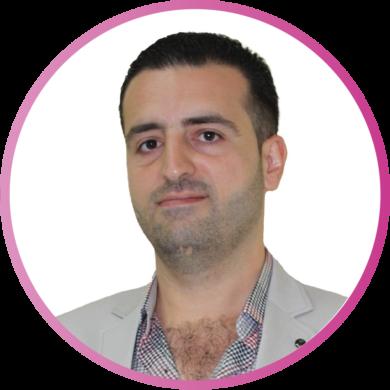 Dr. Mazen Deeb