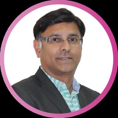 Dr. Manohar Thimmegowda