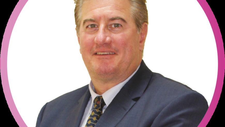 Dr. Christoph Philipp Berdel