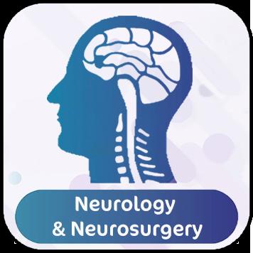 Neurology.png