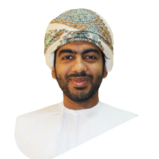Mr. Zuhair - Administration Manager